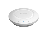EnGenius Wireless 11AC AP Ceiling Mount 11ac/b/g/n 2.4+5GHz 450+ EAP1750H - eet01