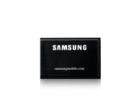 Samsung Battery, Li-ion, 1650mAH For GALAXY SII EB-F1A2GBUCSTD - eet01