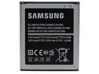 Samsung Battery XCover 2 (GT-S7710)  EB485159LUCSTD - eet01