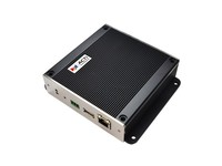 ACTi 16ch Video Decoder RJ-45 Video Input HDMI/BNC ECD-1000 - eet01