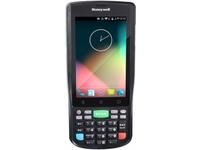 Honeywell EDA50K 2D,SR,BT, Android 7.1 NFC, num., Wi-Fi EDA50K-0-C111NGOK - eet01