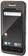 Honeywell EDA51, Android 8 with GMS WLAN,802.11 a/b/g/n/ac,N6603en EDA51-0-B633SOGOK - eet01