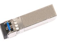 Ernitec Small Form Factor Pluggable (SFP) transceiver ELECTRA-S-SFP-L - eet01