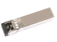 Ernitec Small Form Factor Pluggable (SFP) transceiver ELECTRA-S-SFP-S - eet01