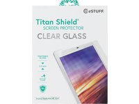 ESTUFF Huawei Media Pad M5 10.8 Clear Titan Shield Screen Protector ES509002 - eet01