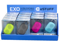 ESTUFF Display for 16 Exo Speakers Products not included ES80906 - eet01