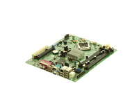 Dell CRD,PLN,CYPHER,TPM,760 **Refurbished** F373D-RFB - eet01
