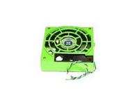 Supermicro Fan for SuperMicro 120X38MM 4 pin PW FAN-0077L4 - eet01