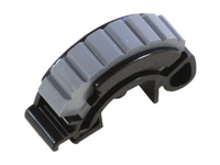 Canon Pickup Roller  FB4-9817-030 - eet01