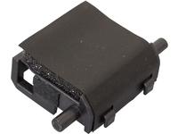 Canon Separation Pad Unit  FF3-4632-000 - eet01