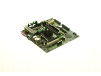 Dell System Board - Opt GX280 SFF **Refurbished** FG112-RFB - eet01