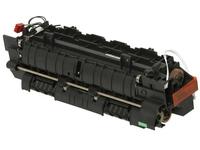 Kyocera Fuser Unit  FK-150 - eet01