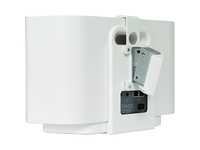 Flexson Wallmount For SONOS PLAY5 - Wh Single FLXP5WB1011 - eet01