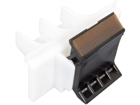 Canon Separation Pad Assembly  FM2-8874-000 - eet01