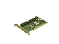 Dell CRD,CTL,39320A,SCSI,ULD,PWREDG **Refurbished** FP874-RFB - eet01