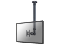 "NewStar LCD/LED/TFT ceiling mount 10 - 26"" FPMA-C100 - eet01"