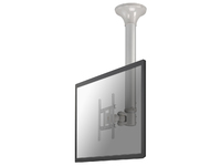 "NewStar LCD/LED/TFT ceiling mount 10 - 37"" FPMA-C200 - eet01"
