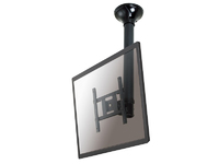 "NewStar LCD/LED/TFT ceiling mount 10 - 40"" FPMA-C200BLACK - eet01"