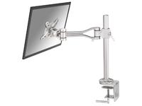 """NewStar Flatscreen Desk Mount 10 - 30"""" FPMA-D1020 - eet01"""