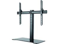 """NewStar Flatscreen Desk Mount 32 - 60"""", Stand / Foot FPMA-D1250BLACK - eet01"""