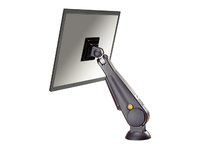 "NewStar LCD/TFT desk mount 10 - 30"" FPMA-D200BLACK - eet01"
