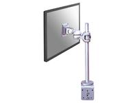 """NewStar Flatscreen Desk Mount 10 - 30"""", Clamp FPMA-D910 - eet01"""