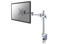 "NewStar LCD/TFT desk mount 10 - 30"", Clamp FPMA-D935 - eet01"