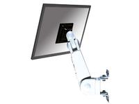 "NewStar Flatscreen Wall Mount 10 - 30"" FPMA-W400 - eet01"