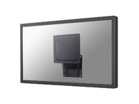 "NewStar Flatscreen Wall Mount 10 - 30"", Fixed FPMA-W50 - eet01"