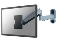 "NewStar Flatscreen Wall Mount 10 - 30"" FPMA-W955 - eet01"