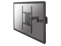 "NewStar LCD/LED/TFT wall mount 10 - 47"", 3 pivots FPMA-W960 - eet01"