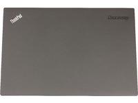 Lenovo Cover LCD Rear  FRU00HT297 - eet01