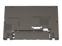 Lenovo Base Cover  FRU00HT389 - eet01