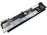 Lenovo Internal,3C,24Wh,LiIon,SMP  FRU00HW023 - eet01