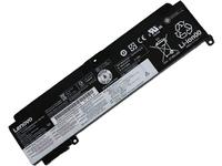 Lenovo Internal,3c,26Wh,LiIon,PAN  FRU01AV407 - eet01