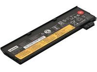 Lenovo Battery 3 Cell 24Wh Li-Polymer  FRU01AV490 - eet01