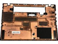 Lenovo Cover Blk  FRU01AW567 - eet01