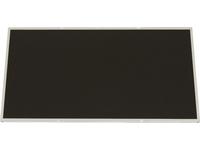 IBM LCD(Auo)  FRU04W0424 - eet01
