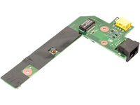 Lenovo DC-IN Card  FRU04W2083 - eet01