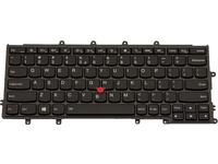 IBM Keyboard (US/INTERNATIONAL)  FRU04X0245 - eet01