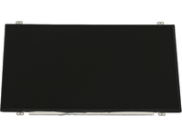 IBM LCD Display 14.0Inch  FRU04X0379 - eet01