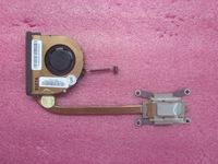 Lenovo FAN  FRU04X0445 - eet01