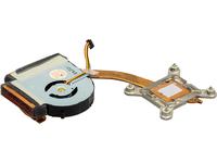 Lenovo HEAT SINK  FRU04X3787 - eet01