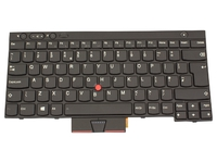 FRU04Y0519 IBM Keyboard (ENGLISH)  - eet01