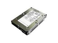 IBM 36.4Gb HDD 15K U160 SCSI 80P **Refurbished** FRU06P5323 - eet01