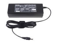 Lenovo AC-Adapter 72W, IBM 3-pin  FRU08K8211 - eet01