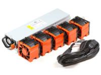 Lenovo Power Supply 835W **REFURBISHED** FRU24R2731 - eet01