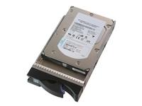 IBM HDD FC 15000 Rpm **Refurbished** FRU40K6823 - eet01