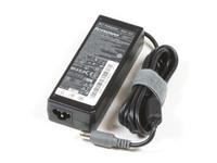 Lenovo Thinkpad 90W AC-Adaptor  FRU40Y7664 - eet01
