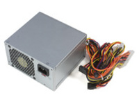 Lenovo Power Supply 280 Watt ATX **Refurbished** FRU41A9684 - eet01